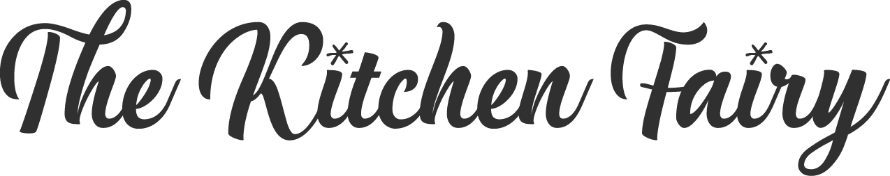 The Kitchen Fairy